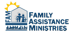 Family Assistance Ministries